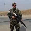 Peshmerga Kurdish Army (11496217353).jpg