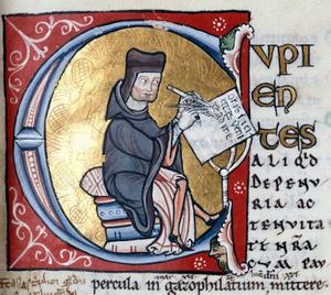 Petrus Lombardus, Obispo de París