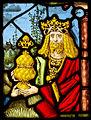 Peter Hemmel von Andlau, König David mit dem Wasser von Abisai.jpg