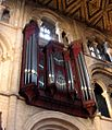 Peterborough Organ.JPG