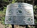 Peterson Lake Nature Center Collierville TN 14.jpg