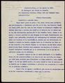 Petición de Federico González Garza a Lucio Blanco.tif