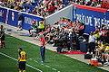 Petke vs Arsenal.JPG