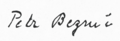 Petr Bezruč autogram podpis.png