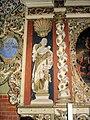 Petschow Kirche Altar 03.jpg