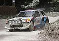 Peugeot 205 T16 - Flickr - exfordy.jpg