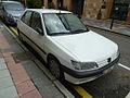 Peugeot 306 XT (7135870367).jpg