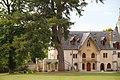 Pförtnerhaus Jumieges 02.jpg