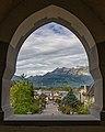 Pfarrkirche, Schaan (1Y7A2264-HDR).jpg