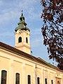 Pfarrkirche St.Koloman, Laab i.Walde 9.jpg