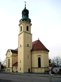 Pfarrkirche St. Anton, Passau.jpg