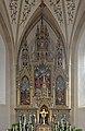 Pfarrkirche St. Stephan Villanders.jpg
