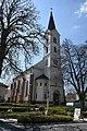 Pfarrkirche Unterpullendorf 03.jpg
