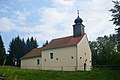 Pfarrkirche hl. Nikolaus, Reinberg.jpg