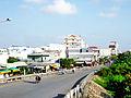 Phố chợ Bình Khánh.jpg