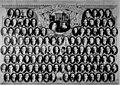 PhC 31 NC House of Representatives (15732951946).jpg