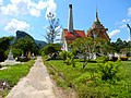 Phan-Nga 2015 april - panoramio (17).jpg