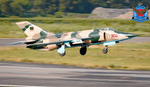 Phased out aircraft of Bangladesh Air Force (3).png