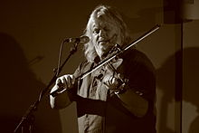 Phil Beer: Show of Hands, 20 de maio de 2009, Harberton Village Hall