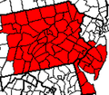 Philadelphia Fed map.png
