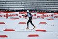 Philip Boit 2011 FIS Cross-Country World Cup Oslo.jpg