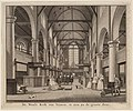 Philips, Jan Caspar (1700-1775), Afb 010097010849.jpg