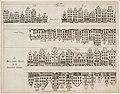 Philips, Jan Caspar (1700-1775), Afb 010097012577.jpg