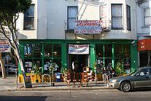 Philz Coffee - Wikipedia