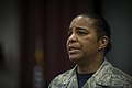 Phoenix Stripe provides future AMC leaders with tools for success 160805-F-DH715-060.jpg