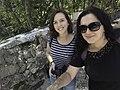Photo-tour Trace of Soul 2018 - Trebinje - Participants 01.jpg