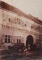 Photo - Neumarkt - Brauerei Lammsfriedl - Inh Xaver Glossner.jpg