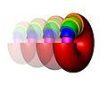 Photon core 1 2013.jpg
