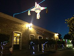 Piñatas on Independencia Street in the city of Tlaxcala.jpg