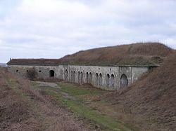 Piątnica fort.jpg