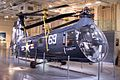 Piasecki HUP-UH-25 Retriever - Flickr - p a h.jpg