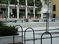 """Piazza """"3 Corone"""" - panoramio.jpg"""