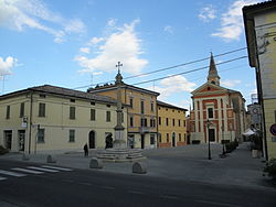Piazza Carducci (Baricella).jpg
