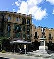 Piazza Catalani Messina.jpg