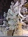 Piazza Navona - Flickr - dorfun (2).jpg