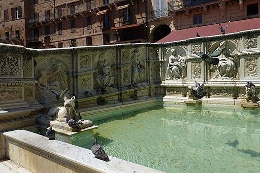Piazza del Campo 2015 (20)