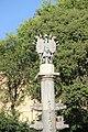 Piazza del Popolo (48501628697).jpg