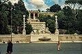 Piazza del Popolo (Rome) 04 (js).jpg