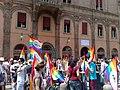 Piazza ravegnana (pride 2008 03).jpg