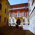 Piazzetta (9472522640).jpg