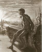 Memnone (mitologia)