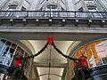 Piccadilly Arcade, December 2015 02.jpg