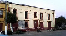 Pichilemu post office.cropped.jpg