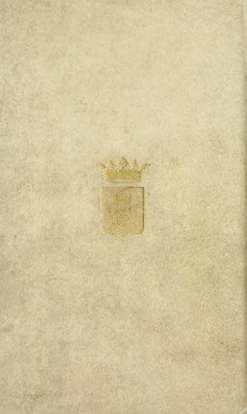 File:Picot - Bibliographie Cornélienne, 1876.djvu