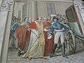 Pie VII Arrestation par le Général Radet.jpg