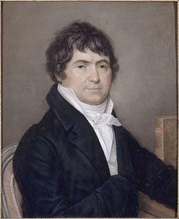Pierre Laromiguière